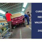 Cursos INEM Valencia 2020