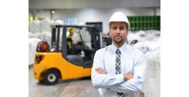 ¿Denuncio a través de la Inspección de trabajo o en el buzón de fraude laboral?
