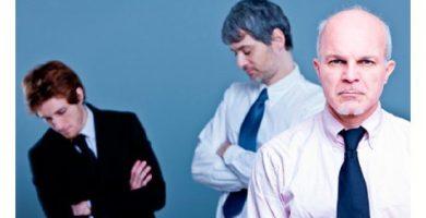 Ante un despido verbal ¿cómo debe defenderse el trabajador?